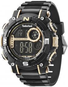 Zegarek męski Timberland TBL.14503JPBG-02