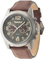 Zegarek męski Timberland TBL.14518JSU-61A