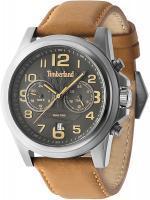 Zegarek męski Timberland TBL.14518JSU-61B