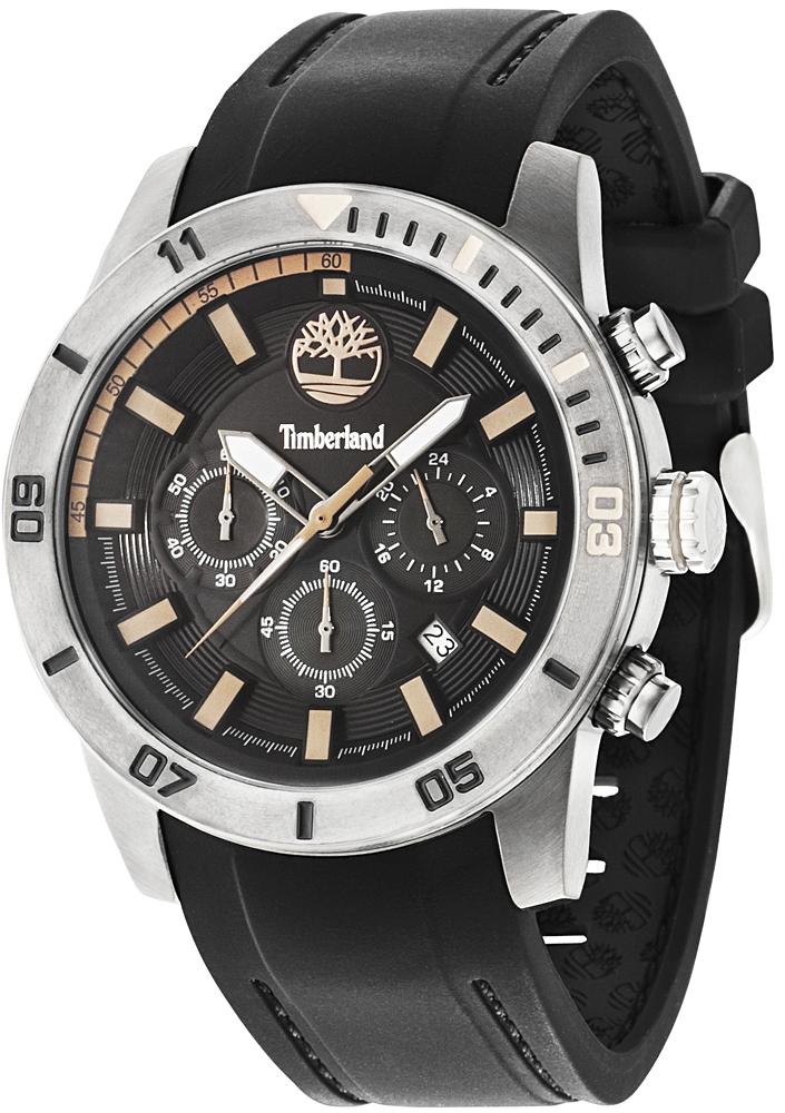 zegarek Timberland TBL.14524JSU-02AP - zdjęcia 1