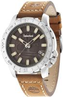 Zegarek męski Timberland TBL.14647JS-13