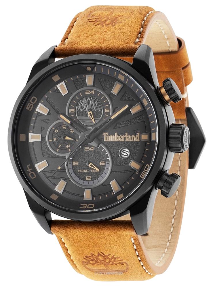 zegarek Timberland TBL.14816JLB-02 - zdjęcia 1