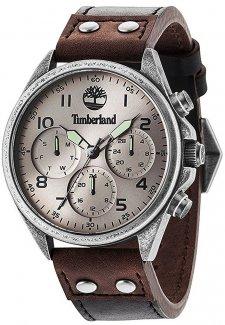 Zegarek męski Timberland TBL.14859JSQS-61