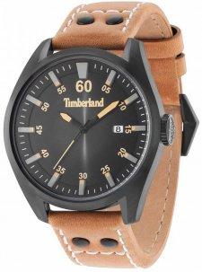 Zegarek męski Timberland TBL.15025JSB-02A