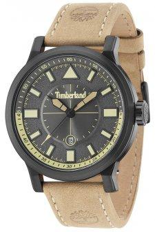 Zegarek męski Timberland TBL.15248JSB-61