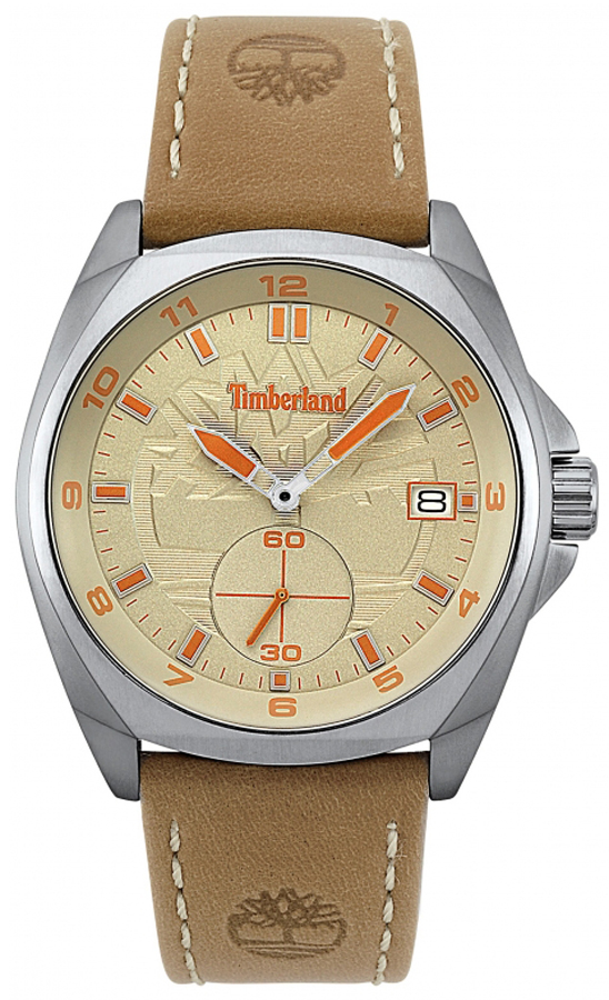 zegarek Timberland TBL.15354JS-07 - zdjęcia 1