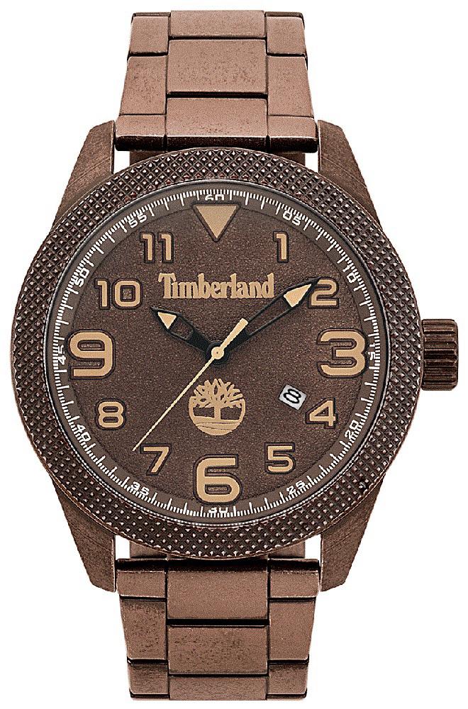 zegarek Timberland TBL.15359JSQBN-12M - zdjęcia 1