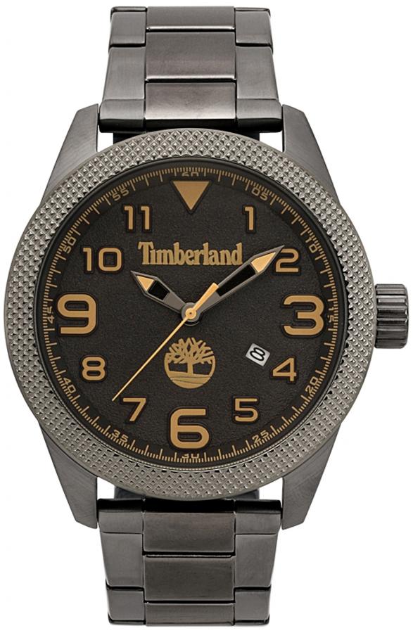 zegarek Timberland TBL.15359JSU-02M - zdjęcia 1