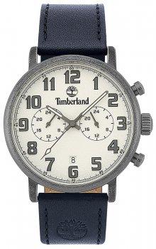 Zegarek męski Timberland TBL.15405JSQS-04