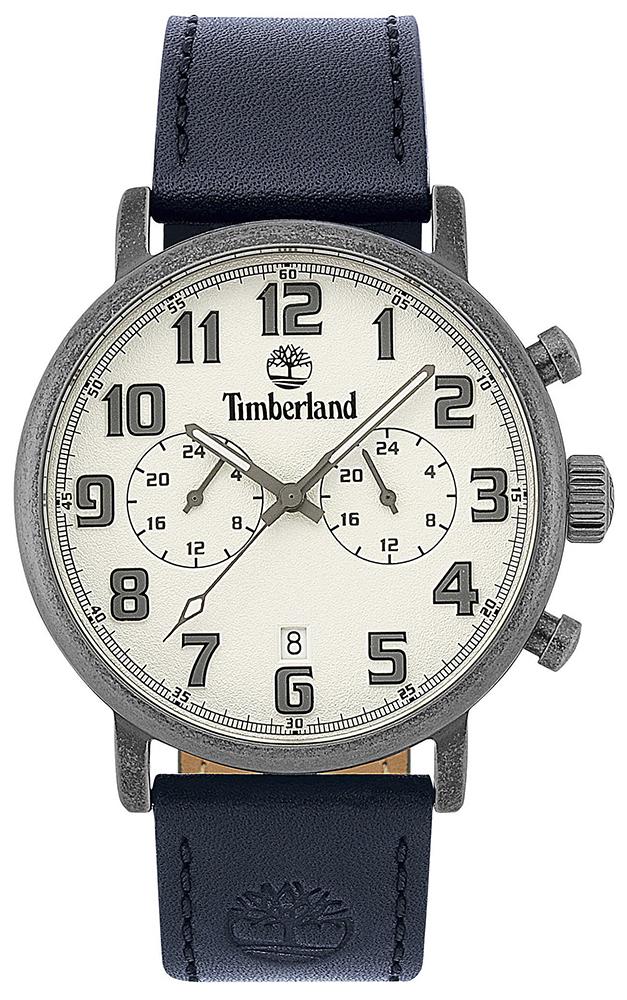 zegarek Timberland TBL.15405JSQS-04 - zdjęcia 1