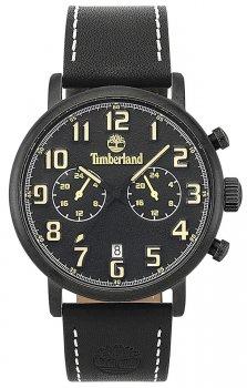 Zegarek męski Timberland TBL.15405JSQU-02