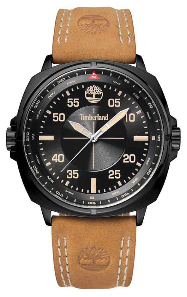 zegarek Timberland TBL.15516JSB-02 - zdjęcia 1