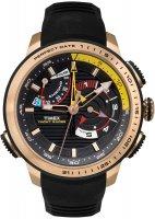 Zegarek męski Timex TW2P44400