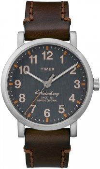 Zegarek męski Timex TW2P58700
