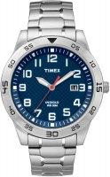 Zegarek męski Timex TW2P61500