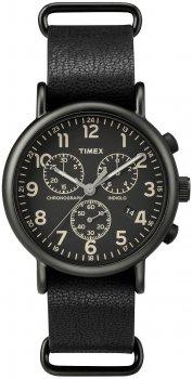 Zegarek męski Timex TW2P62200