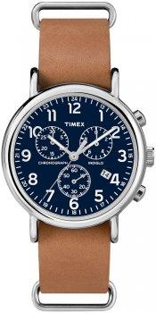 Zegarek męski Timex TW2P62300