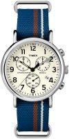 Zegarek męski Timex TW2P62400