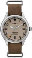 Zegarek męski Timex TW2P64600