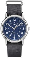 Zegarek unisex Timex TW2P65700