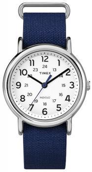 Zegarek męski Timex TW2P65800
