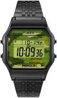 Zegarek męski Timex TW2P67100