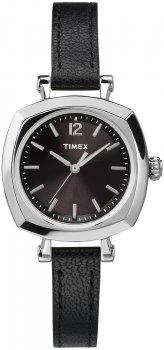 Zegarek damski Timex TW2P70900