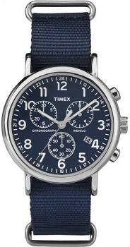 Zegarek męski Timex TW2P71300
