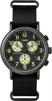 Zegarek męski Timex TW2P71500