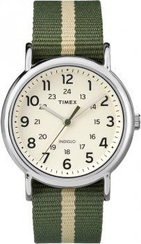 Zegarek męski Timex TW2P72100