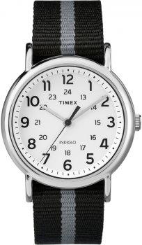 Zegarek męski Timex TW2P72200