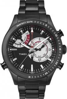 Zegarek męski Timex TW2P72800