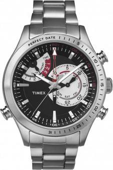 Zegarek męski Timex TW2P73000