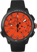 Zegarek męski Timex TW2P73100