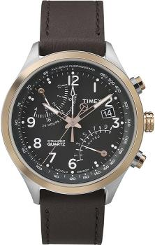 Zegarek  Timex TW2P73400-POWYSTAWOWY