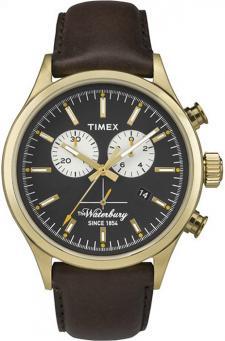 Zegarek  Timex TW2P75300-POWYSTAWOWY