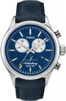 Zegarek męski Timex TW2P75400