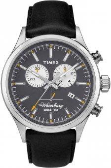 Zegarek męski Timex TW2P75500