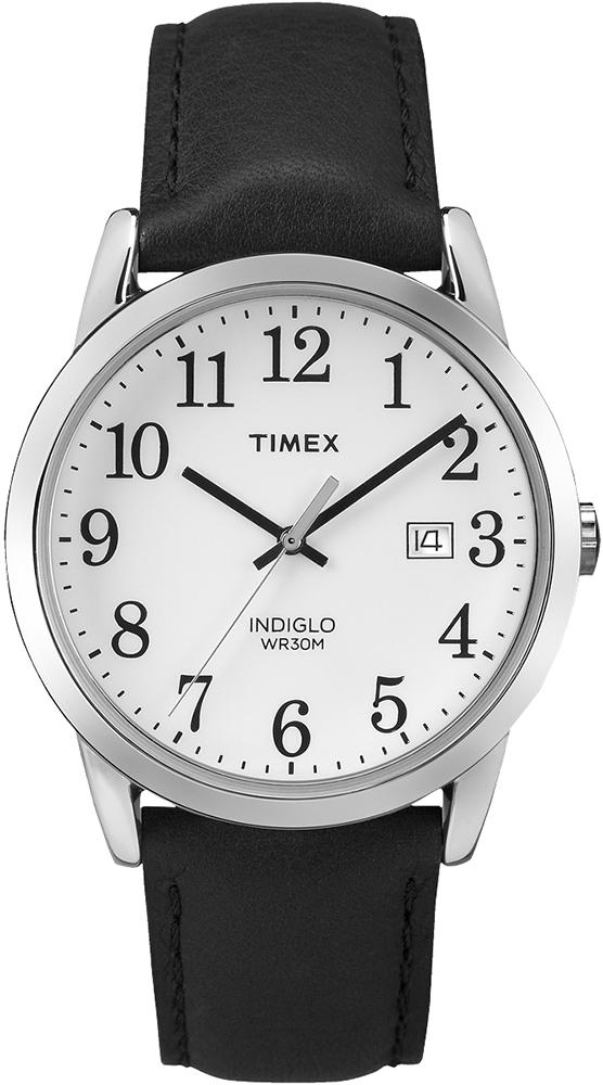 zegarek Timex TW2P75600-POWYSTAWOWY - zdjęcia 1