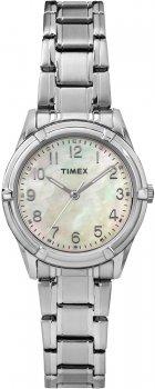 Zegarek damski Timex TW2P76000