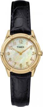 Zegarek damski Timex TW2P76200