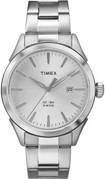 Zegarek męski Timex TW2P77200