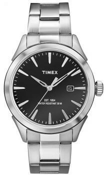 Zegarek męski Timex TW2P77300