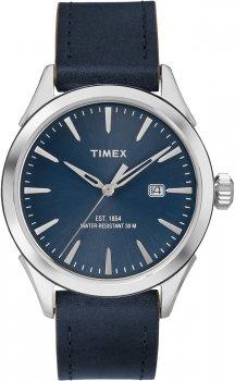 Zegarek męski Timex TW2P77400
