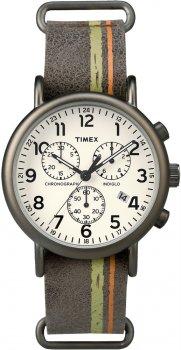 Zegarek męski Timex TW2P78000