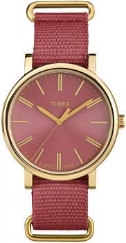 Zegarek damski Timex TW2P78200