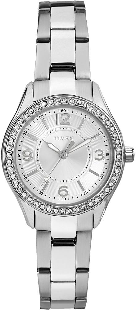 zegarek Timex TW2P79800 - zdjęcia 1