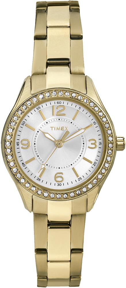 zegarek Timex TW2P80100 - zdjęcia 1