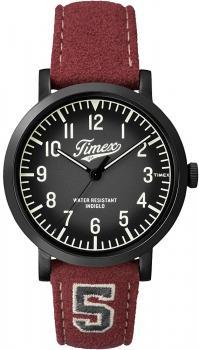 Zegarek męski Timex TW2P83200