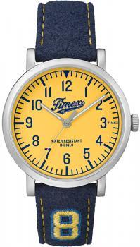 Zegarek męski Timex TW2P83400